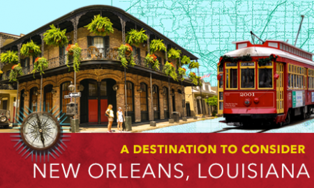 Dtc Blogthumbnail New Orleans