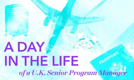 Day In The Life Banner 460X275